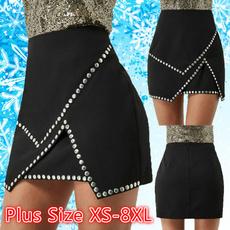 Summer, summer skirt, highwaisteddre, Dress