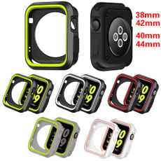 iwatchcase42mm, iwatchcasesilicone, iwatchcase44mm, silicone case