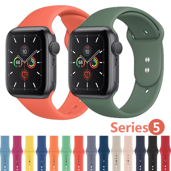 applewatchband40mm, applewatchband44mm, applewatchband42mm, iwatchband38mm