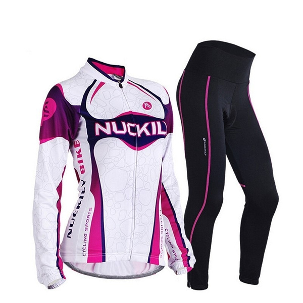 fashion clothes, Outdoor, Bicycle, Fitness