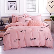 Fashion, Love, bedroom, beddingqueen
