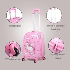 kidtravelset, Luggage, kidssuitcase, Travel