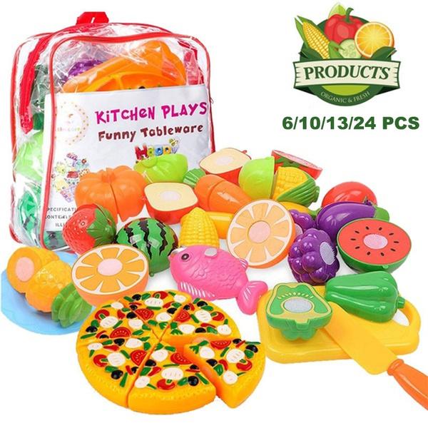 kitchenplayset, vegetablecutlerytoy, kitchentoy, cheftoy