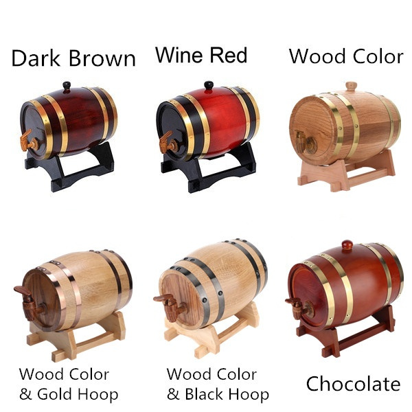 winekeg, winebarreldispenser, woodbarrel, Hotel