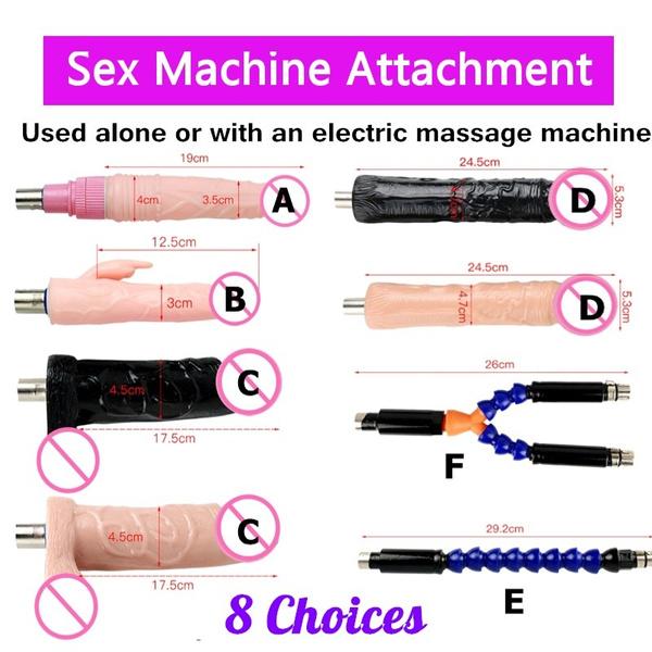 waterproofdildo, Machine, sextoy, Sex Product