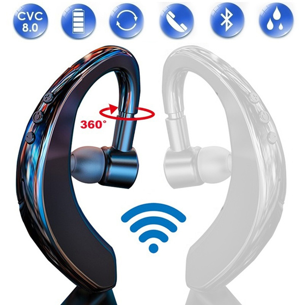 businessheadphone, Microphone, Smartphones, Earphone