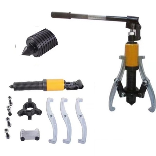 bearingpullerwheel, pullerextractor, Auto Parts, hydraulicpuller