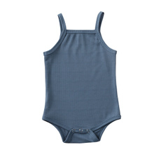Baby, strapromper, Fashion, jumpsuit