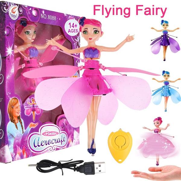 cute, princessdoll, Toy, Magic