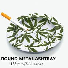tobacco, ashtray, Metal, cigaretterollingtray