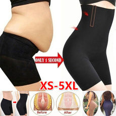 shapingpant, seamless underwear, pants, Body Shapers