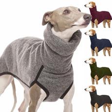 Jacket, Vest, Fashion, dog coat