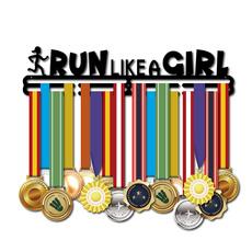 medalholder, medalhanger, metalmedalhanger, medaldisplayrack