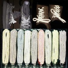 casual shoes, Trend, reflectiveshoelace, reflectivelight
