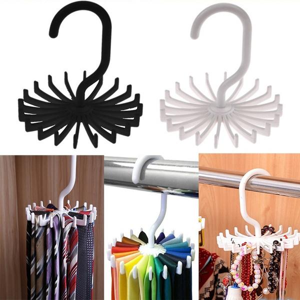 Fashion Accessory, Fashion, scarforganizer, Necks
