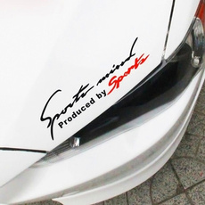 caraccessory, Car Sticker, diycarsticker, stickforcar
