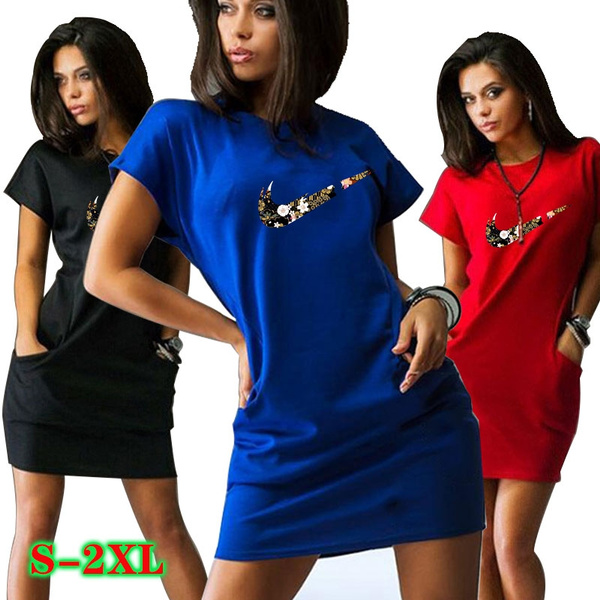 slim dress, fashion women, Shorts, Sleeve
