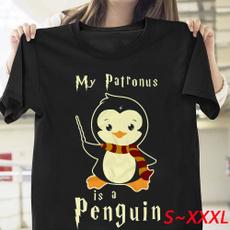 penguinhotshirt, penguintshirt, penguinshirt, gildan