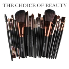 Cosmetic Brush, Fashion, eye, Gel