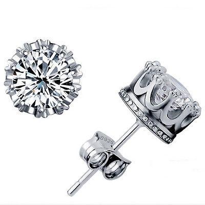 fashion women, Fashion, Jewelry, Stud Earring