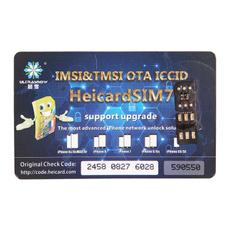 rsim13unlockcard, heicard, gpplteunlock, Iphone 4