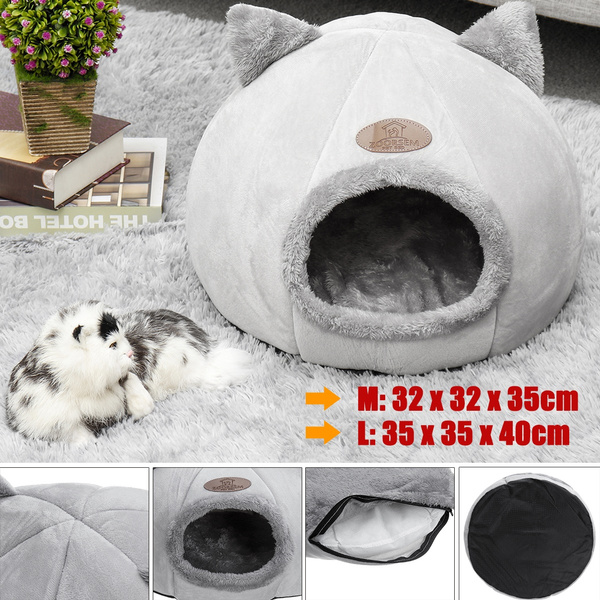 cathouse, Cotton, interwarm, Home Decor