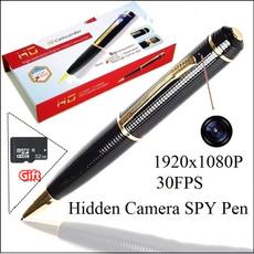 Spy, spypencamera, Mini, Fotografía