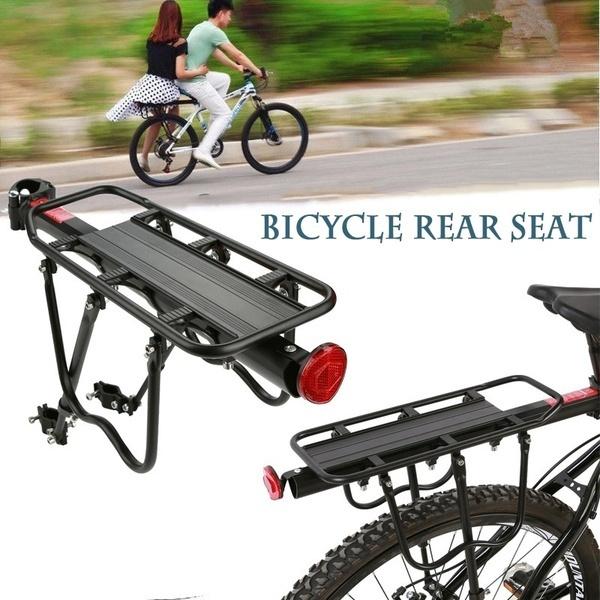 Mountain, bikeluggagerack, Bicycle, Sports & Outdoors