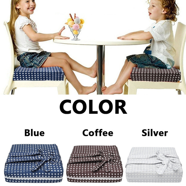 chaircushionforkid, Cushions, boosterseat, kidsboosterseat