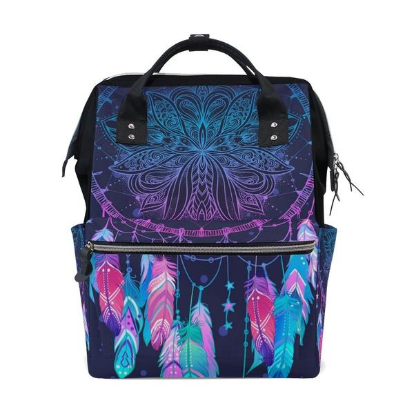 backpack bag, Capacity, Bags, versatilebackpack