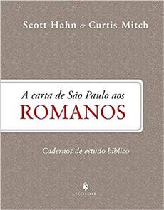 booksreligiãoespiritualidadeocultismo, So...