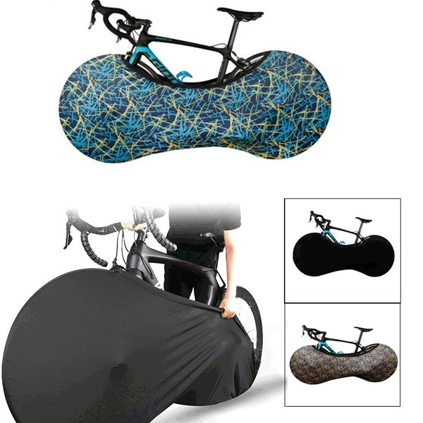 bicyclecover, bicycleequipment, Indoor, Bicycle