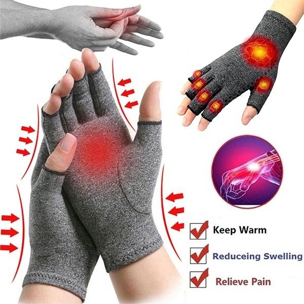 arthritisglove, Gloves, arthriti, Sport