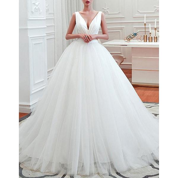 Fashion, Evening Dress, Tunic dress, Wedding