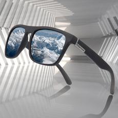 Outdoor, UV400 Sunglasses, shadesformen, squareeyeglasse