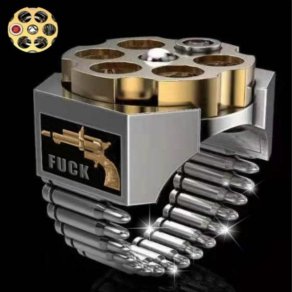 Sterling, ringsformen, goldplated, gold