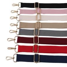 shoulderbagstrap, Fashion Accessory, Fashion, bagsdecorative