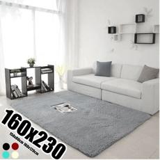Yoga Mat, Rugs & Carpets, Home & Living, bathmat