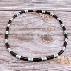 Jewelry, Tribal, Men, necklace charm