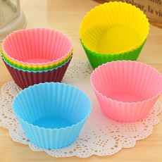 case, pastrytool, muffincup, cakecup