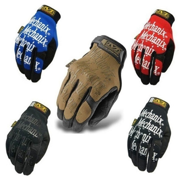 Fashion, Bicycle, Sports & Outdoors, sportsglove