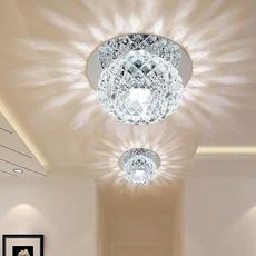 led, Jewelry, lights, Modern