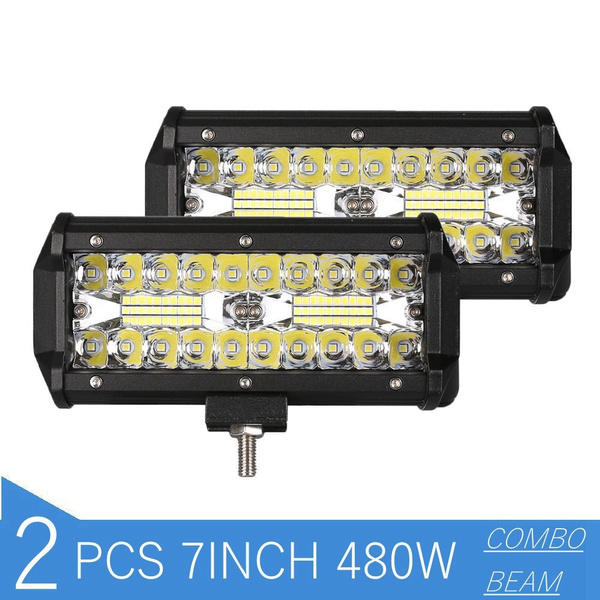 offroadlightbar, led, lights, car light