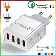 samsungcharger, usb, Mobile, charger