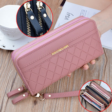 wallets for women, Fashion, Gifts, Wallet