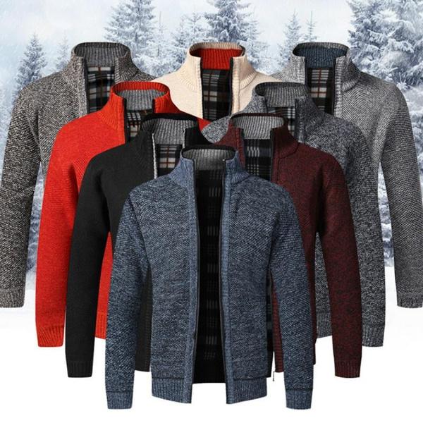 Fashion, Knitting, Winter, Spring