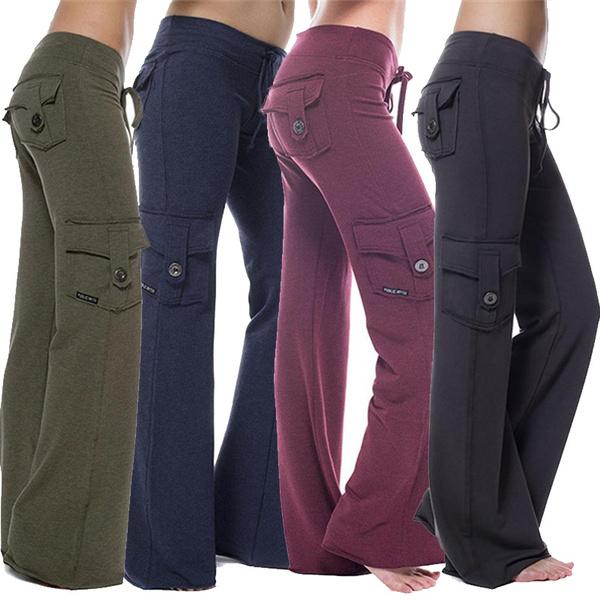 drawstringpant, Leggings, trousers, Yoga