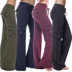 drawstringpant, Leggings, trousers, Yoga