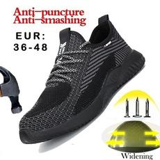 toolingshoe, Steel, Head, hiking shoes