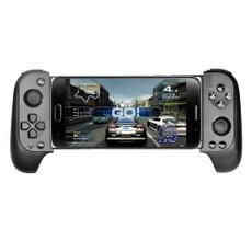 gamepad, PC, 7007f, bluetoothgamecontroller
